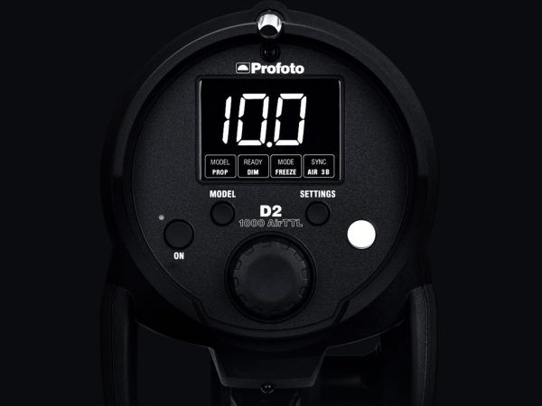 profoto-d2-monolight-1