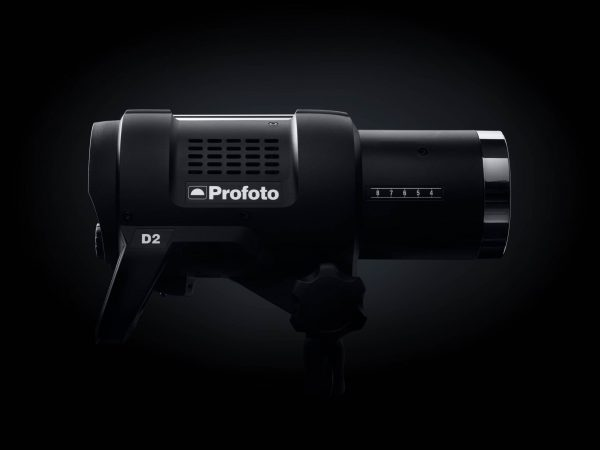 profoto-d2-monolight-2